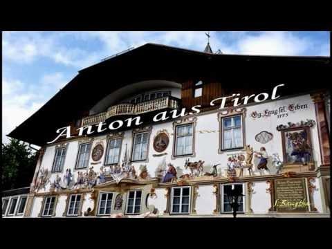Anton aus Tirol - Austria (HD1080p)