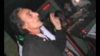 Paco Ymar E Franchino @ Matrix (live Club) Trezzo Sull'Adda