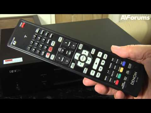 denon-dbt-3313-universal-blu-ray-player-review