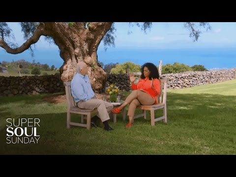What We Can All Learn from Christian the Lion   Oprah's Lifeclass   Oprah Winfrey Network from YouTube · Duration:  3 minutes 55 seconds