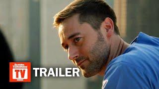 New Amsterdam Season 2 Trailer | Rotten Tomatoes TV