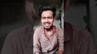 agar tum sath ho- arijit singh  covered by Satyajeet Samrat   you tube short