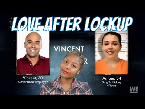 love-after-lock-up-s2-ep.36-review-#loveafterlockup