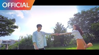 In the Time Spent With You / Heize Video