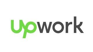 ФРИЛАНС БИРЖА Upwork (oDesk) — полный обзор и отзыв о работе для дизайнера(Статья в блоге про вывод денег c Upwork через Payoneer (с обзором деталей и тарифов) - http://openeyesdesign.com/payoneer-ukraine/ Ссылка..., 2015-03-09T17:51:44.000Z)