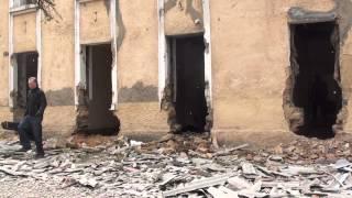 Анатолий Чудерев - По Дороге В Рай (Видеоклип) 2015