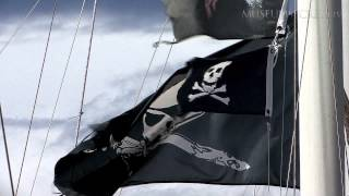 Myths about Pirates Debunked on Museum Secrets