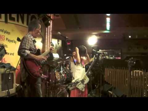 Kasumigaseki at OHCD 2015 Part 2