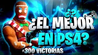Fortnite Battle Royal | RECLUTANDO GENTE CLAN RFC (Mexico)