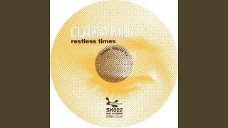 Silent Distance (I:Cube Remix)