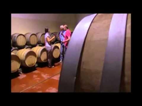 Sicily a food wine paradise ESA ridottissimo