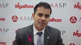 Andrey Cavalcante e Rochilmer Rocha - OAB/RO