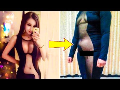 Genius Fails That Can't Be Explained Logically 「 funny photos 」