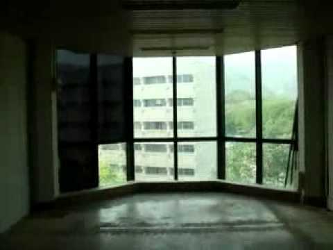 Future Technologies STP 1 Islamabad Office Overview
