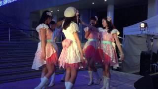 2016/12/7リリースのシングル「恋花」でメジャーデビューしたFlower Not...
