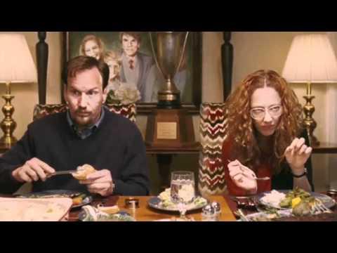 Barry Munday - Trailer