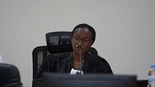 Bebörtönzik a Hotel Ruandából ismert hős szállodaigazgatót