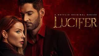 Lucifer SoundTrack | S05E15 It's So Hard To Say Goodbye (ft. Tom Ellis & Aimee García)