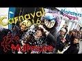 ★Carnaval Mulhouse 2016★