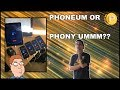 SMARTPHONE MINING WITH PHONEUM [IS IT WORTH IT?]