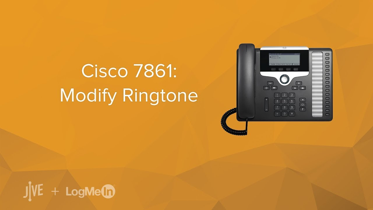 Cisco 7861 Images - Reverse Search