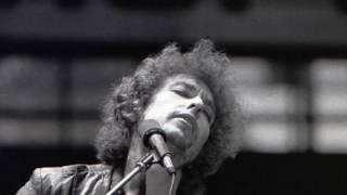 Bob Dylan's Nobel Prize