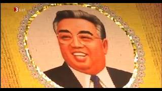 Kims Place   Alltag in Nordkorea Doku000000 111 002704 142