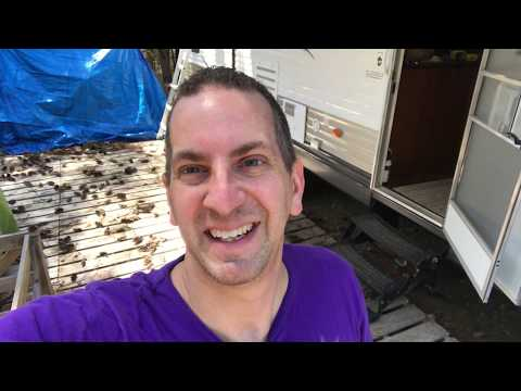 RV Season Kickoff What Videos Would you like to See