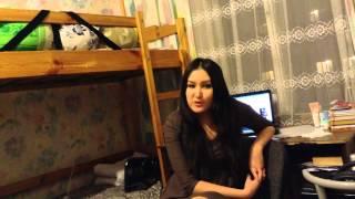 Казахстанцы в магистратуре ИСИ СПбГПУ