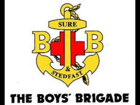 Download song of the nigeria boys brigade anthem 3gp 4 boys brigade 2017 photo montage thecheapjerseys Choice Image