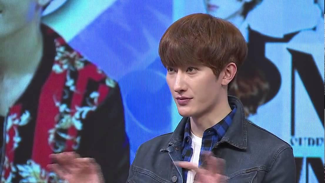 優酷全明星 Youku All Star