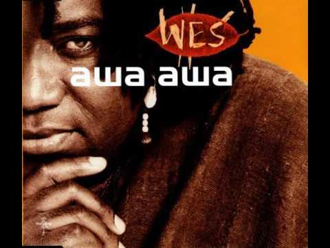 Wes -Awa Awa