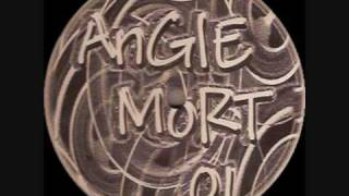 Teknambul & Ubik -Angle Mort 01-