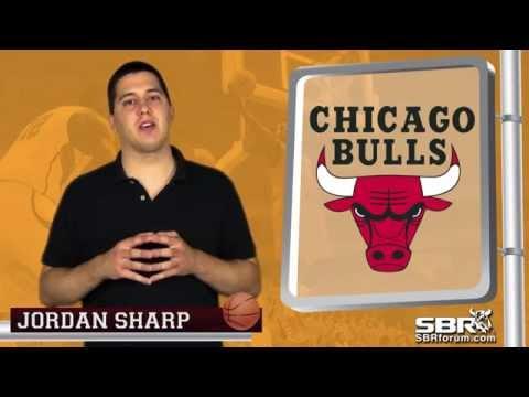 NBA Betting: 2012-13 NBA Power Rankings & Season Preview
