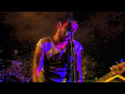 Dead To Me - Arrhythmic Palpitations - 9/2/2011 Las Vegas, NV