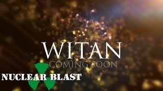 SOILWORK - Witan (OFFICIAL TEASER)