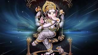 Pazhavangaadi Ganesan Ente Pizhavellam.