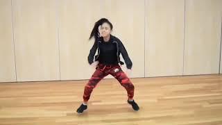 Petta #dance# hpy pongal,🤗