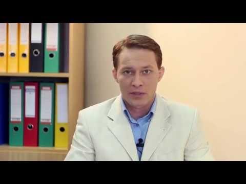 видео: БЕСПЛАТНАЯ ЮРИДИЧЕСКАЯ КОНСУЛЬТАЦИЯ