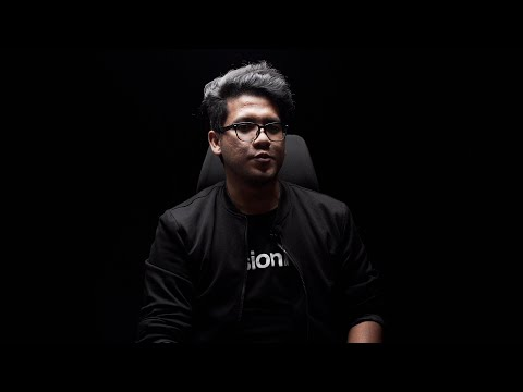 Review | Office chair boleh replace gaming chair ke ?