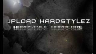 DJ ASA - Hardstyle Sex [FULL]