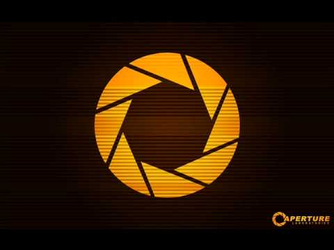 Portal 2 Soundtrack Wheatley's betrayal