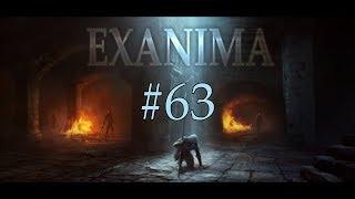 Exanima 0.7 #63