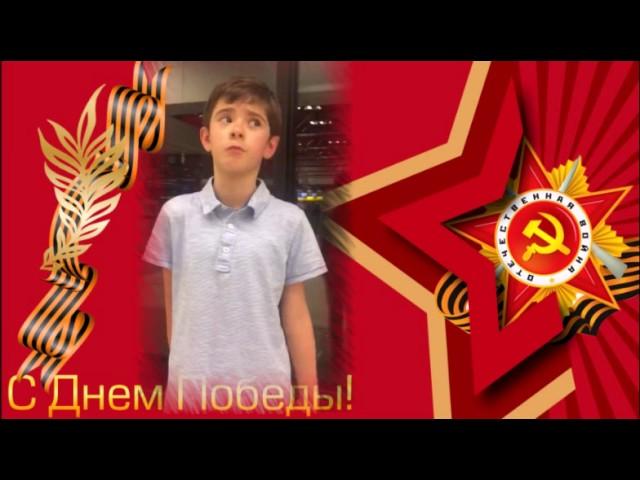 Изображение предпросмотра прочтения – ИванБурмистров читает произведение «Я спою тебе, родной» Л.Шмидт