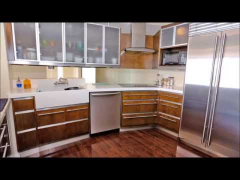 3 Bedroom Waterfront Condo For Sale In Toronto Youtube