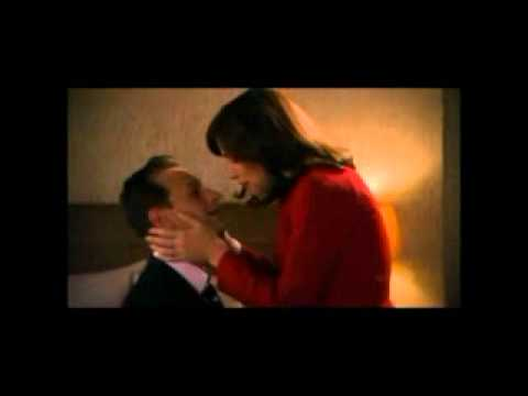 The good wife: I wanna hold your hand