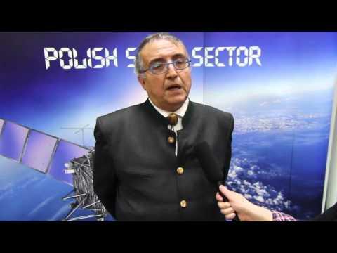 Dwa lata Polski w Europejskiej Agencji Kosmicznej (ESA)