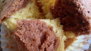 Make Tasty Marble Buns - Diy Food & Drinks - Guidecentral