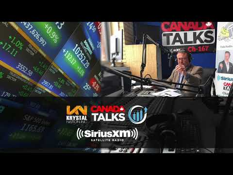 forex-trading-on-canada-talks-|-sirius-xm-radio-(2018)