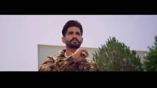 Kinu Thokda Parmish Verma Ft  Desi Crew Full Video Song Latest Punjabi Songs 2016